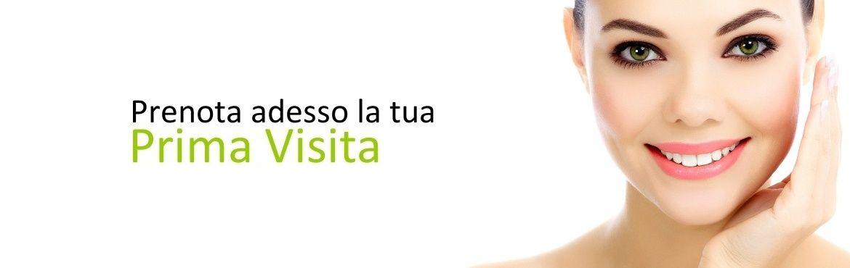 Centro Dentista Cagliari Dott  Floris - dentista Cagliari e