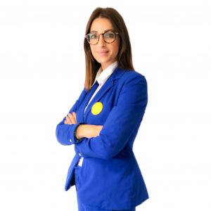 Laura Sciarretta