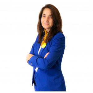 Isabella Boi