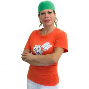 Stefania Piddiu