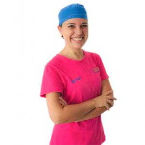 Dott.ssa Valentina Lancellotti