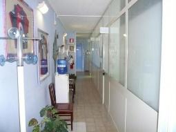 150_499_Il nostro corridoio.JPG