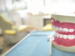 bocca centro odontoiatrico.jpg